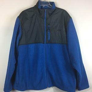 Champion C9 | jacket